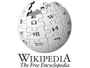 Wikipedia - Википедия