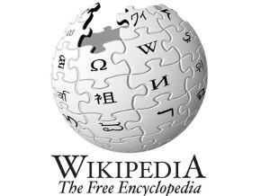Википедия - свободная энциклопедия
