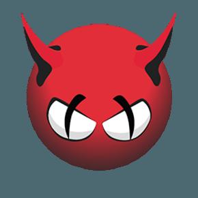 ClamAV - логотип