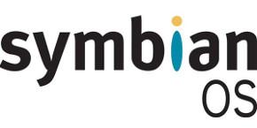 Symbian ОS