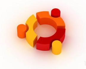ubuntu-kernel